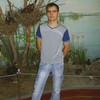 Александр, 35, г.Капустин Яр
