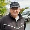 Юрий, 44, г.Лысьва