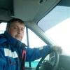 Евгений, 37, г.Тобольск