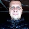 санек, 38, г.Некрасовка
