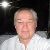владимир, 63, г.Майкоп