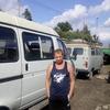 Роман, 43, г.Юхнов