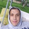 Евгений Матвеев, 22, г.Фокино