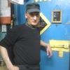 Александр Вохтомин, 38, г.Коноша