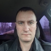 Сергей, 45, г.Батецкий