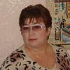 Надежда, 60, г.Крымск