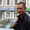 Алексей, 38, г.Лесной