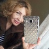 Нина  Давидчук, 70, г.Новосибирск