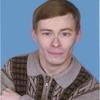 Пётр, 46, г.Магнитогорск