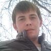 Владимир, 25, г.Пятигорск