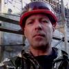 Дима, 46, г.Амурск