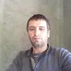 Муслим, 32, г.Апшеронск