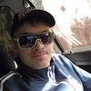 Дмитрий, 28, г.Учалы