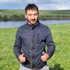 Ранис, 21, г.Ижевск