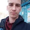 Иван Манджиев, 30, г.Нижневартовск