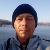 Sergei, 39, г.Благовещенск