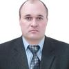 евгений, 42, г.Романовка