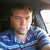 Сергей, 44, г.Электросталь