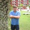 Валерий, 36, г.Саранск