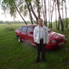 эдуард, 46, г.Трубчевск