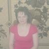 Таня, 37, г.Вейделевка