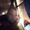 Сергей Игнаткин, 37, г.Тюмень
