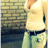 Маша, 25, г.Алексеевская