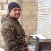 Александр, 35, г.Сызрань