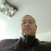 Артем, 36, г.Пенза