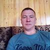 Артём, 39, г.Орехово-Зуево