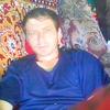 Дима, 37, г.Новосибирск