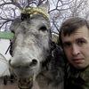 Вася, 32, г.Пошехонье-Володарск