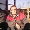 Сергей, 48, г.Саяногорск