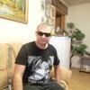 Максим, 30, г.Верхнеднепровский