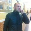 Игорь, 31, г.Северо-Енисейский