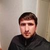 umar, 27, г.Гай
