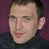 Стас, 30, г.Октябрьский (Башкирия)