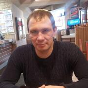 Алексей 27 Химки