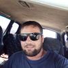 Сергей, 34, г.Котельниково