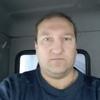 Влад, 41, г.Лянторский