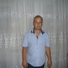 тим, 39, г.Зеленокумск