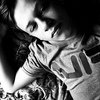 Илья, 16, г.Уфа