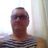 Владимир, 68, г.Заречный