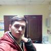 Дмитрий, 25, г.Рыбинск