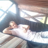 Oleg, 35, г.Иваново