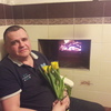 Пётр, 52, г.Йошкар-Ола