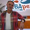 Сергей, 49, г.Туринск