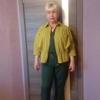 саша, 66, г.Вербилки