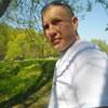 Сергей, 42, г.Нижний Ломов