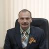 Рамиль, 46, г.Сусуман